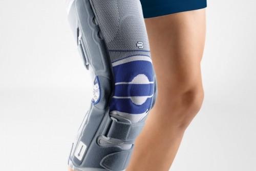 Assistenza protesica