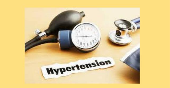 Approcci Naturali per una regolare Pressione Arteriosa