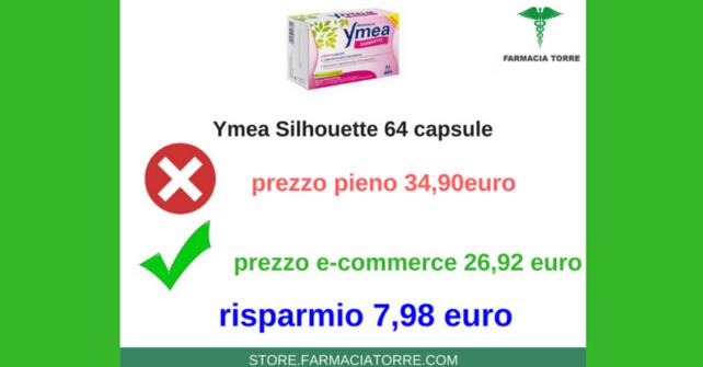 OFFERTE DEL SITO DI E-COMMERCE