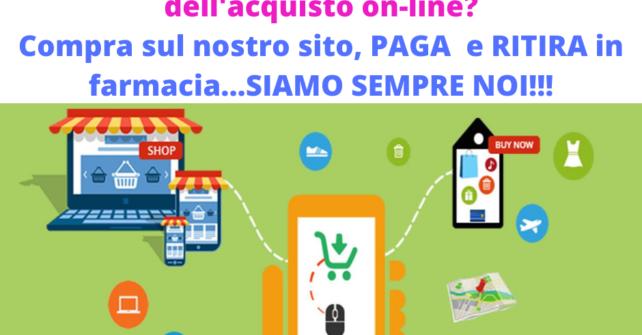 store.farmaciatorre.com